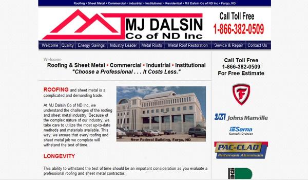 399 Fargo Web Design 8 95 Web Site Hosting Fargo North